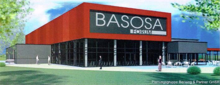 BASOSA Forum