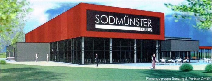 SODMÜNSTER Forum