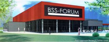 BSS-FORUM
