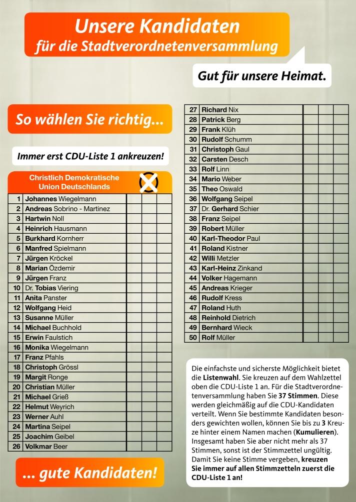 2016-02-04 Kandidatenliste Stadtverordnetenversammlung.jpg