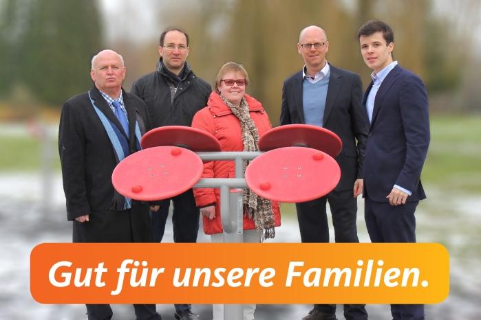 2016-02-06 Foto Gut für unsere Familien mit Box